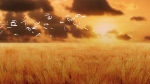 Nanika_Wind_Field_screenshot_3