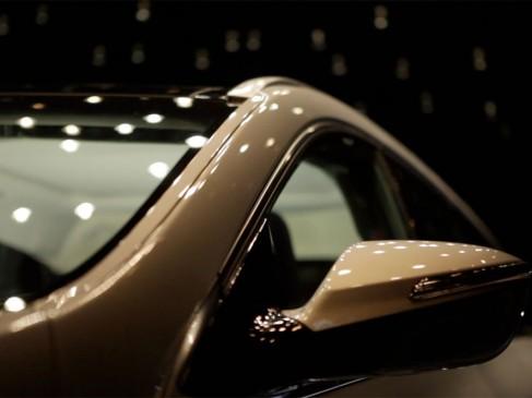 Hyundai_Car